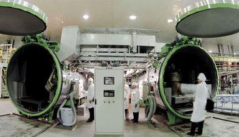 آیا ایران، اسرار پنهانی در برنامه هستهای خود دارد؟