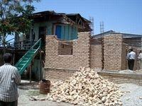 افزایش وام مسکن روستایی به ۲۵میلیون تومان