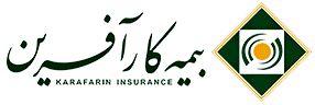 بیمه کارآفرین