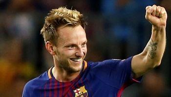 بهترین گل هفته دوم لیگ قهرمانان اروپا
