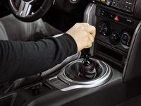 محدودیتهای جدید در آموزشگاههای رانندگی