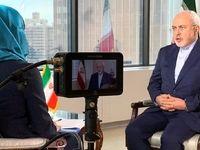 ظریف: همیشه برای گفتوگو آمادهام/ چین به خرید نفت از ایران ادامه میدهد
