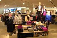 چند درصد پوشاک خارجی در بازار قاچاق است؟