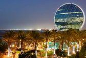 ۷ شاهکار معماری در دبی +تصاویر