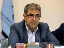 امکان ساخت یکهزار واحد مسکونی در اراضی دولتی در تهرانسر