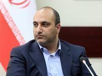 فرصت 20هزار میلیارد تومانی سرمایهگذاری در مشهد/ بررسی اقدامات شهرداری مشهد برای کاهش آلودگی هوا