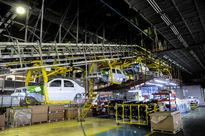 پراید و تندر ٩۰ همچنان گاو دوقلوی پارس خودرو/ سهم ۱۶ درصدی از کل مبلغ فروش ۸ ماهه