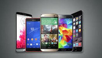 30 هزار دستگاه؛ تلفن همراه غیر فعال شده
