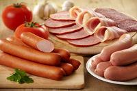 تکذیب استفاده از گوشت گربه در فرآوردههای گوشتی
