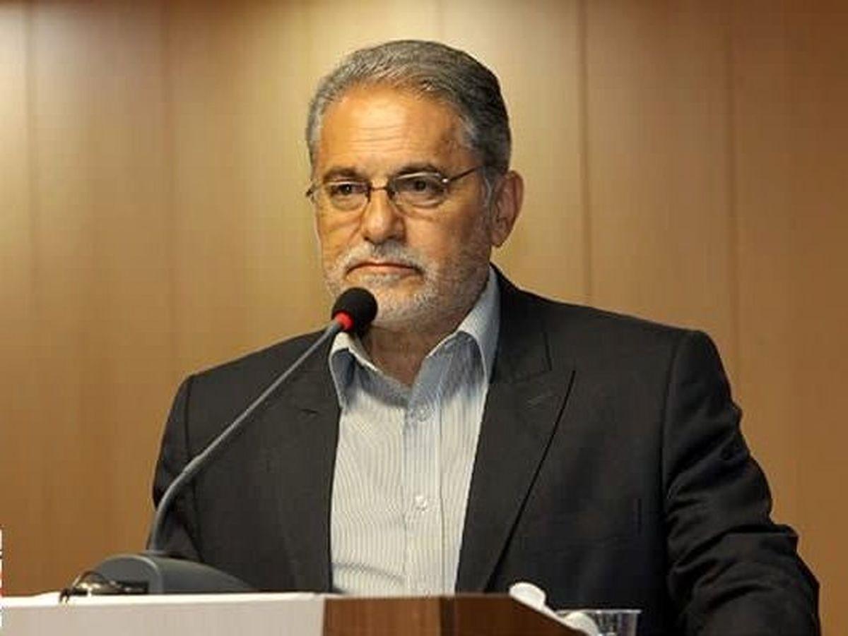 اعضای اتحادیه شیشه و آینه تهران بیمه نامه تکمیل درمان ندارند