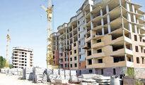 قیمت مسکن تا کجا رشد میکند؟