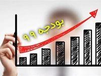 بازگشایی تخصیص اعتبارات سه ماهه دوم سال99 شهرداری تهران
