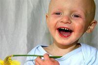 ارائه بیش از شانزده هزار مشاوره غیرحضوری به کودکان محک در پاندمی کرونا