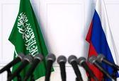 برنامه مسکو و ریاض برای بازار نفت