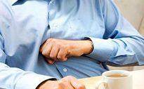 رابطه مخرب چاقی و رفلاکس