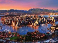 چگونه در کانادا سرمایه گذاری کنیم؟
