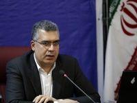 تحقق درآمدهای بودجه ۹۹با دادن اختیارات به وزارت اقتصاد