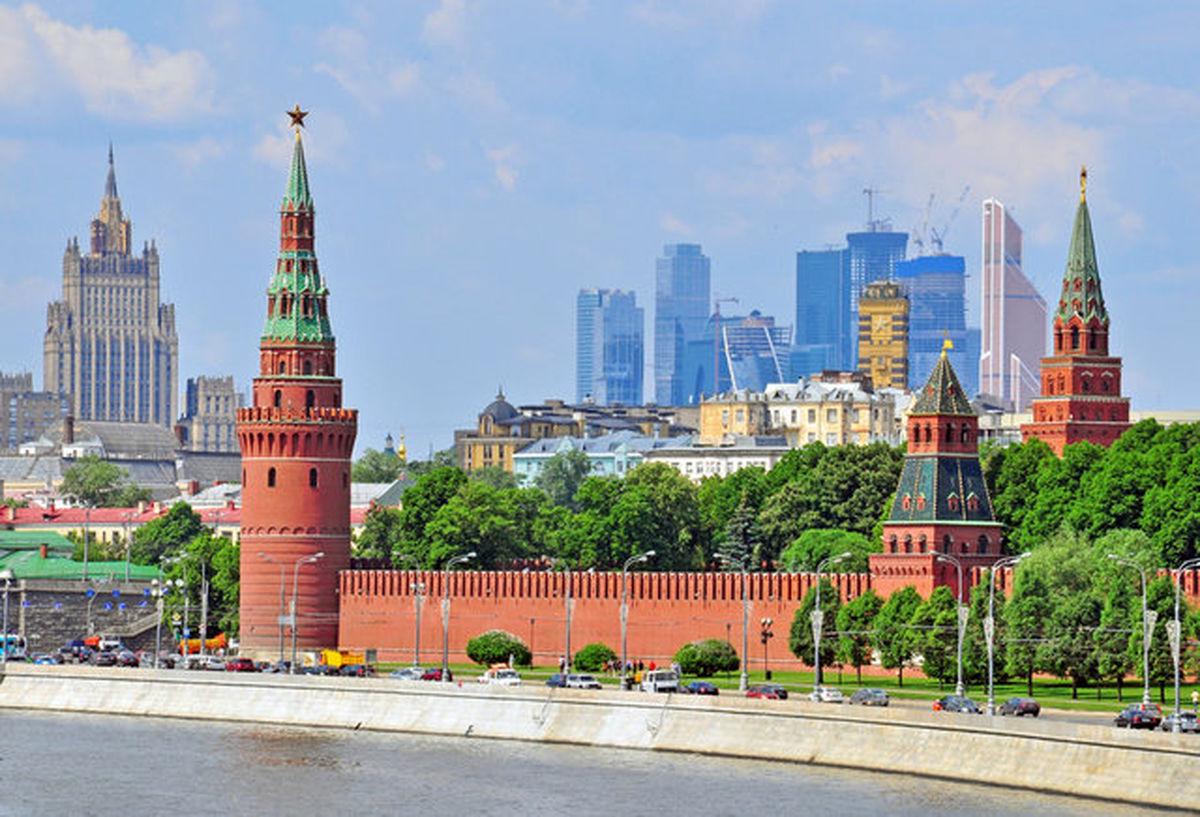 ۱۰ شهر برتر اروپایی برای سرمایهگذاری
