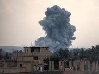 ایران، چین و روسیه اصلیترین کشورهای حاضر در بازسازی سوریه