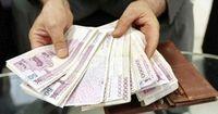 ۳۷ میلیون؛ هزینه سالیانه خانوارها در تهران