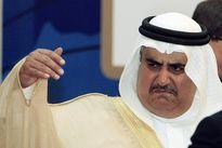 پس از اعتراضات در عراق؛ بحرین سفیرش را فراخواند