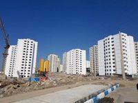 بررسی وضعیت قیمت مسکن در اطراف تهران/ با چه مبلغی در اطراف تهران میتوان خانه خرید؟