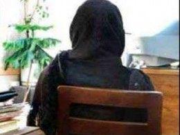 سرانجام اعتماد دختر جوان به روانشناس قلابی در اینستاگرام