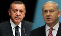 اردوغان توافق عادیسازی روابط با اسرائیل را تایید کرد