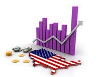 تصویب  بسته محرک اقتصادی در سنا
