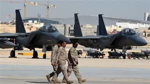 رسوایی تازه برای عربستان سعودی در یمن