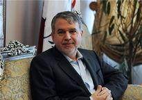 وزیر ارشاد: همه ایران حق کنسرت رفتن دارند