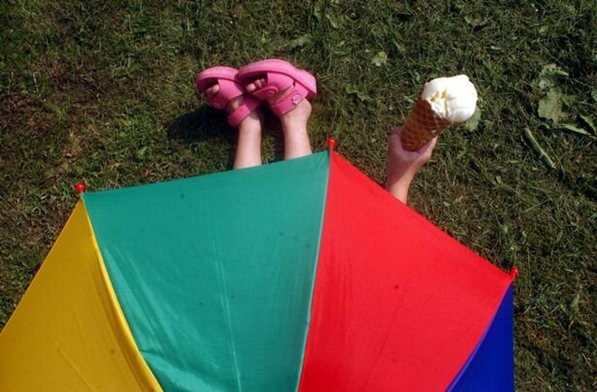تقویم تعطیلات مدارس در کشورهای مختلف