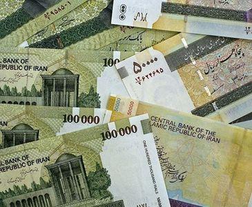 ۳۰هزار میلیارد تومان؛ تخصیص اعتبار برای بنگاههای کوچک