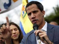 ادعای گوایدو: در حال مذاکرات محرمانه با ارتش ونزوئلا هستیم