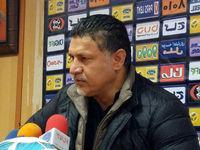 علی دایی: نقشه کشیدند پرسپولیس را در لیگ و استقلال را در جام حذفی قهرمان کنند