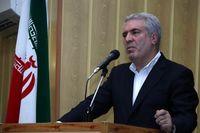 سرمایهگذاری ۱۳۷ هزار میلیارد تومانی ایرانیها در صنعت گردشگری