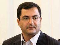 شکایت ایران از آمریکا به ایکائو به علت تحریم سوخت هواپیما