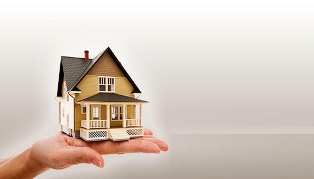 ضرورت اجرای دو پایه مالیاتی برای ساماندهی بازار مسکن