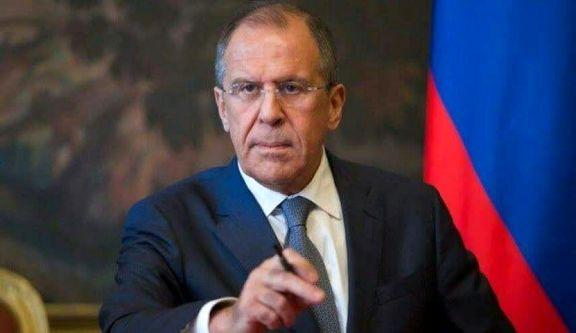لاوروف: روسیه و چین خواستار حفظ و اجرای کامل برجام هستند