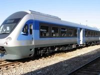 مشارکت چین در پروژه قطار سریعالسیر اصفهان- قم- تهران