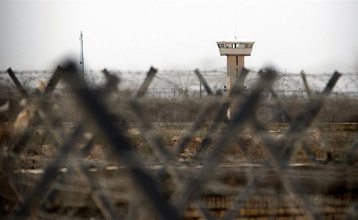 دولت مجوز فروش اموال سازمان زندانها را گرفت