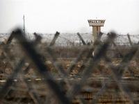 جزئیات تکمیلی فرار از زندان سقز