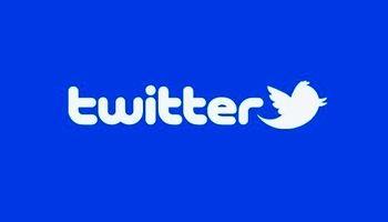 توییتر نتوانست پیامهای منتشر شده را طولانی کند