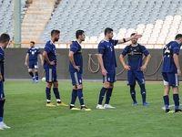 نکتهای مهم در فهرست تیم ملی فوتبال
