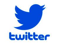 تبلیغات سلبریتیها در توییتر چگونه است؟