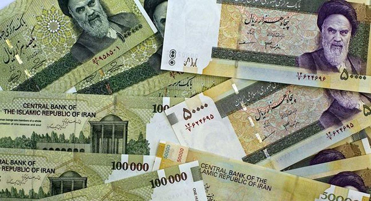 ۶۰۰۰ میلیارد تومان؛ هزینه کمک معیشتی به خانوارها