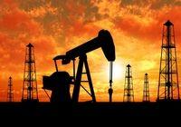 ادعای جدید آمریکایی ها در خصوص تحریم نفتی ایران/ عربستان پیشرو در کاهش تولید
