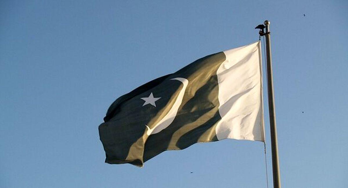سرمایه گذاری ۳۰۵میلیون دلاری پاکستان در نفت خاورمیانه