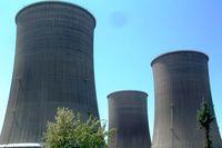 نیروگاههای برق ایران CNG سوز میشوند