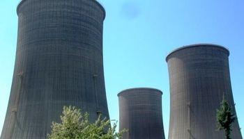 امسال ۲۷۰۰مگاوات نیروگاه به مدار تولید میرسد